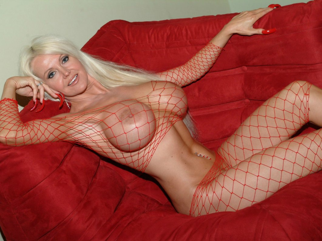 Lori Pleasure Porn 97